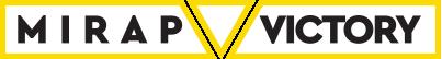 MIRAP VICTORY Λογότυπο